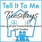 Tell-It-To-Me-Tuesdays