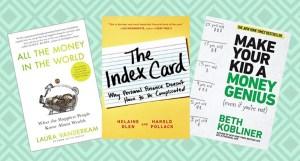 12 Best Personal Finance Books (Budget, Save Money & Debt Relief)