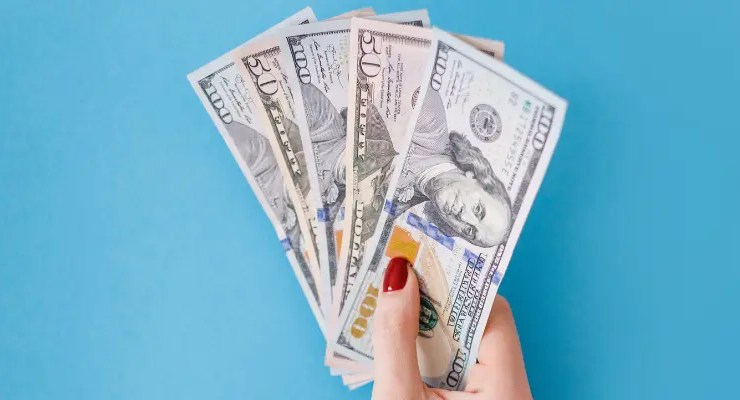 The Best Personal Loans of 2020