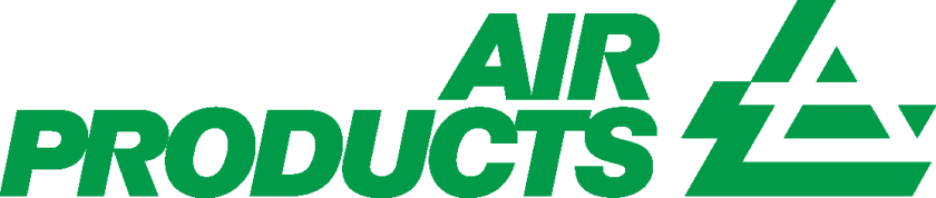 Air Products, APD, one of the recommended dividend aristocrat stocks