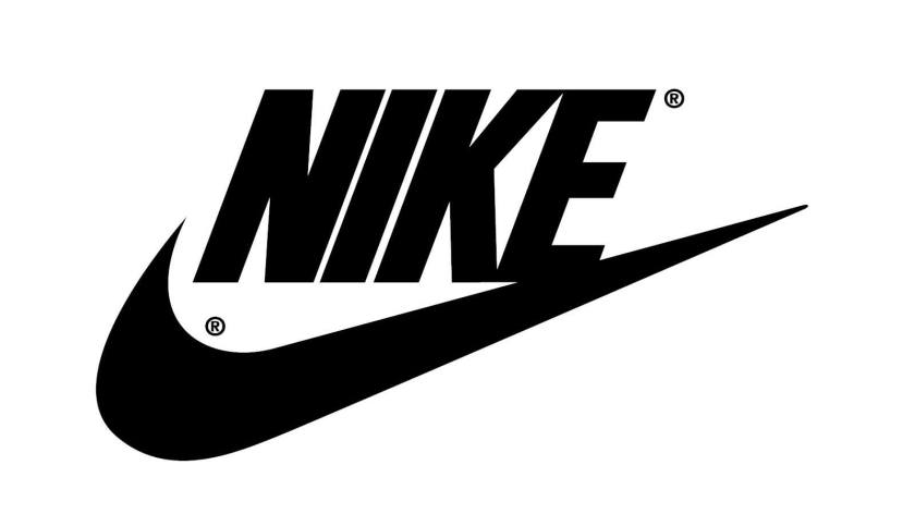 Nike, NKE, one of the best dividend blue chip stocks