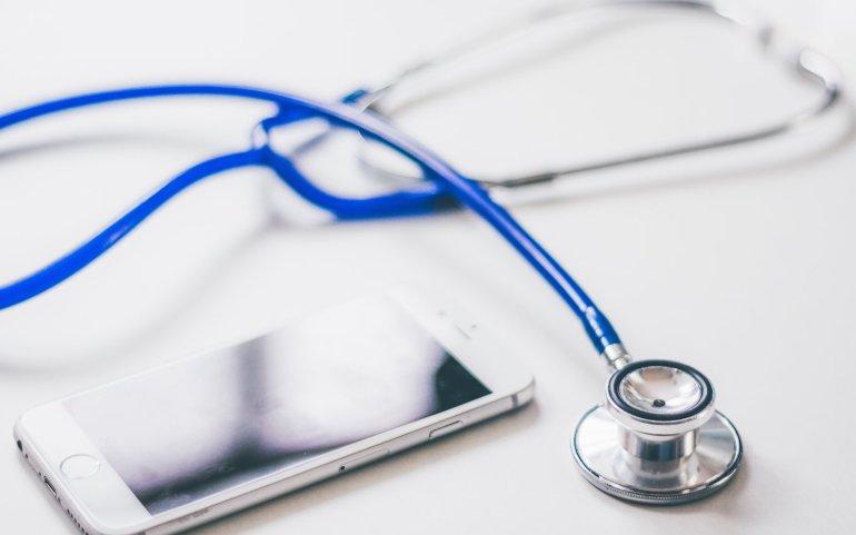 Are Health Savings Accounts Worthwhile?