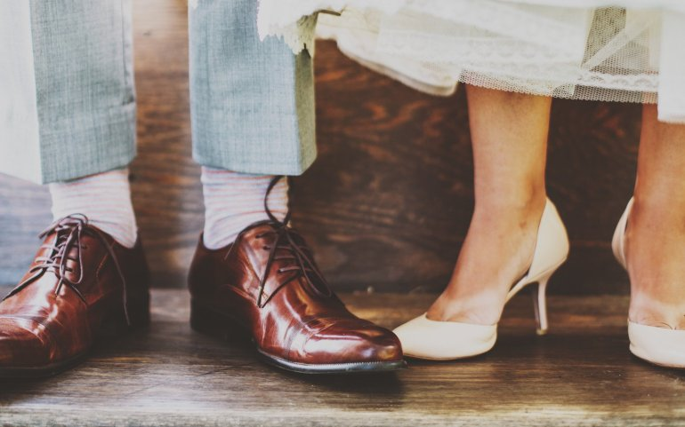 Financial Infidelity Part 1: Why We Lie About Our Finances