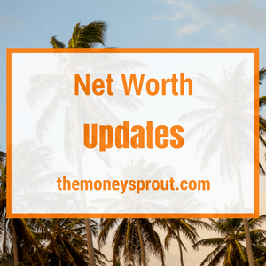 See Our Latest Net Worth Updates