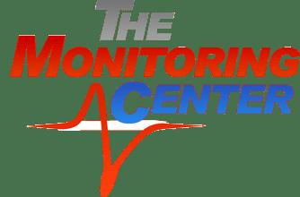 Monitoring alarm
