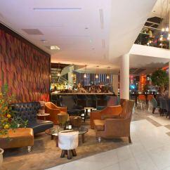 Best Built Sofa Beds Togo Ligne Roset M By Montcalm London Shoreditch Tech City