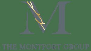 Montfort_Group_Full_Color