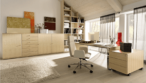office cleaning services Montreal