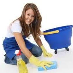 Recherche femme de ménage gatineau