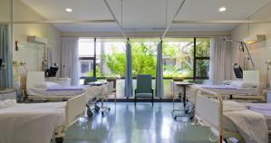 Entretien Ménager des Cliniques Médicales