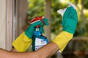 Window Cleaning Services Company