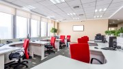 Personalized Office Cleaning Services