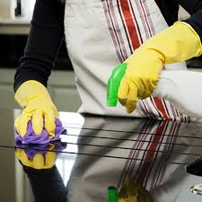 Residential House Cleaning Montreal