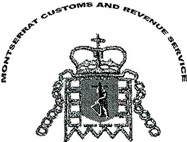 Inland Revenue Division Notice
