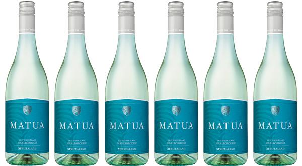 matua-marlborough-sauvignon-blanc-6