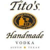comp-titos_logo-150x150