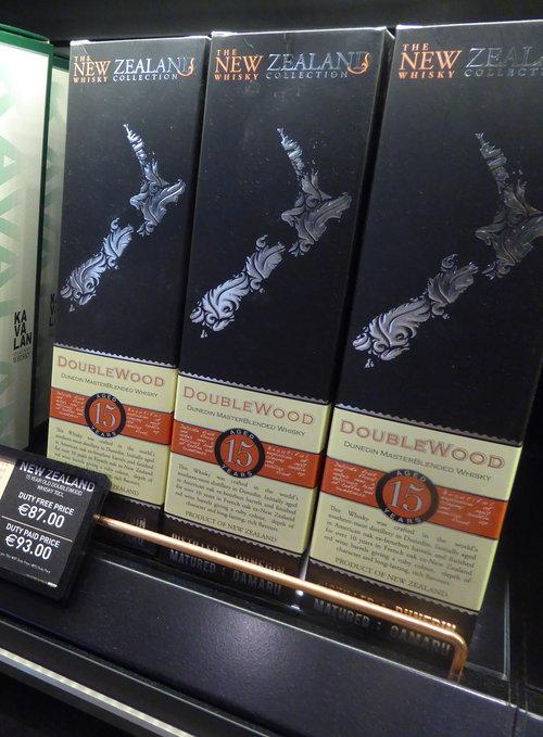 rsz_mm_dublin_nz_whisky