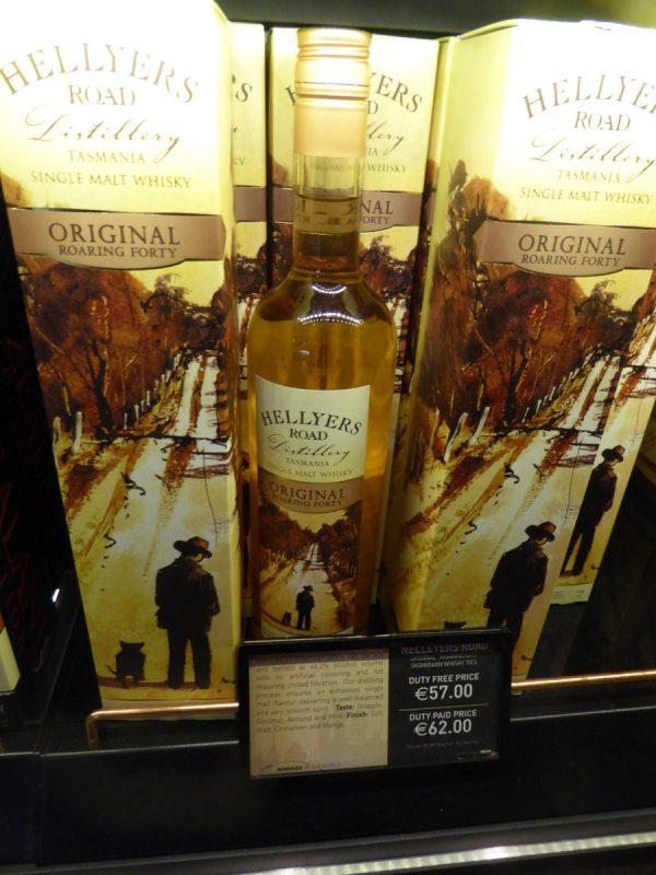 whisky-22-tasmania