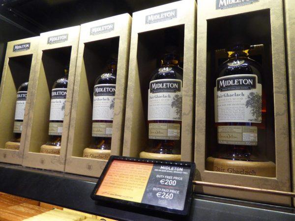 whisky-9