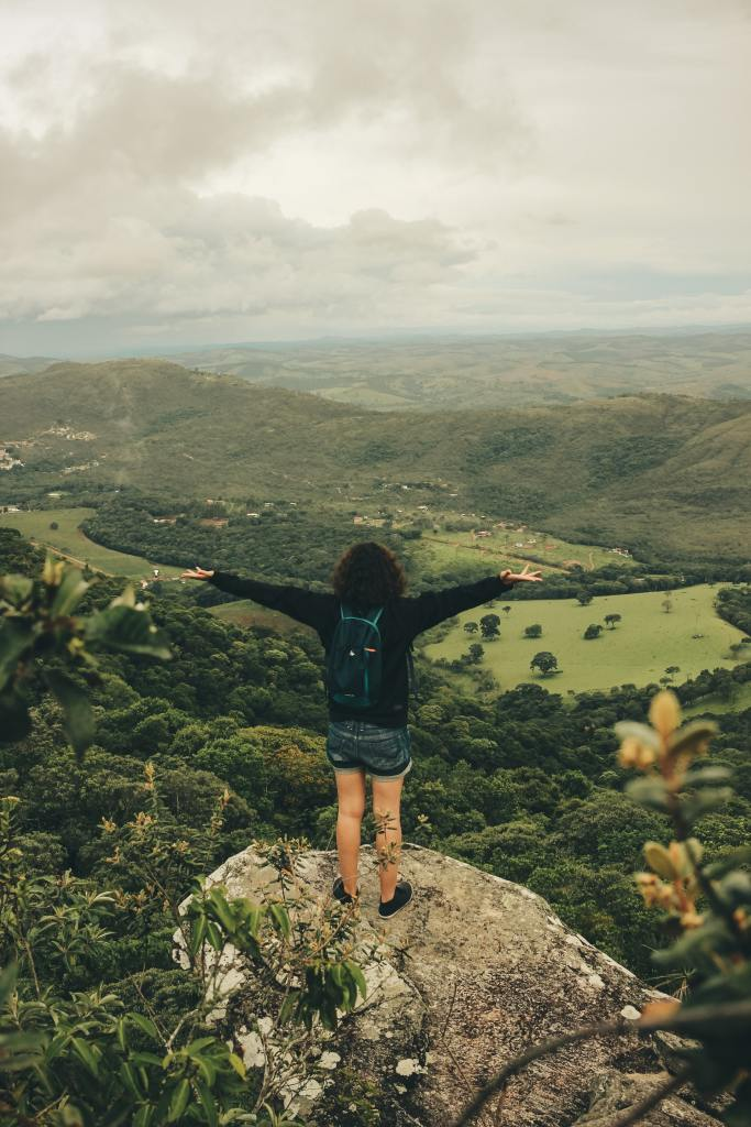 Fascinating reasons to travel solo 7