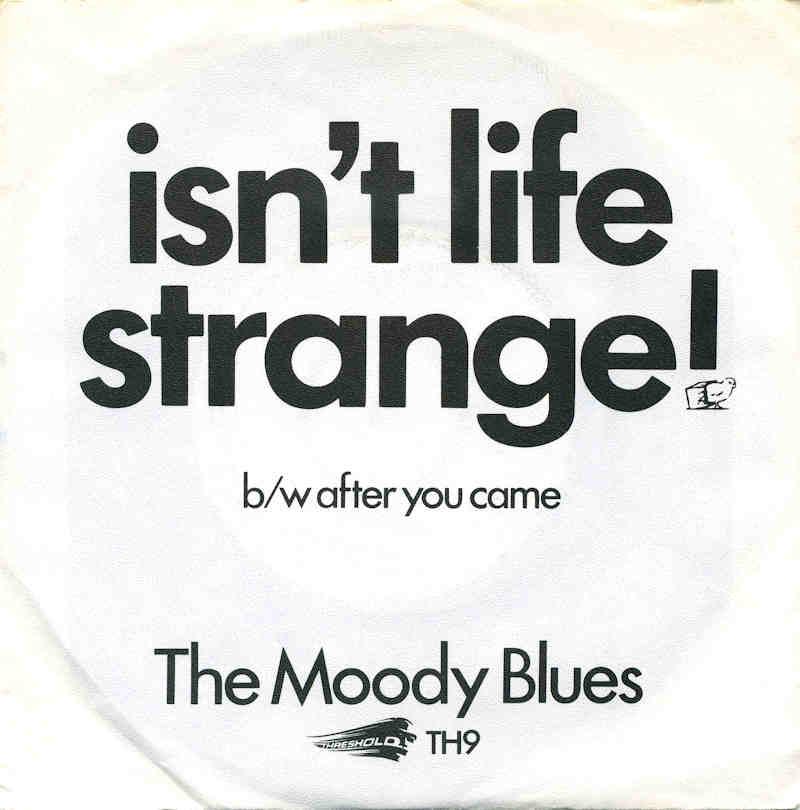 Rare Records Discography