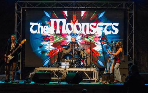 the-moonsets-live-june-2017-001-1