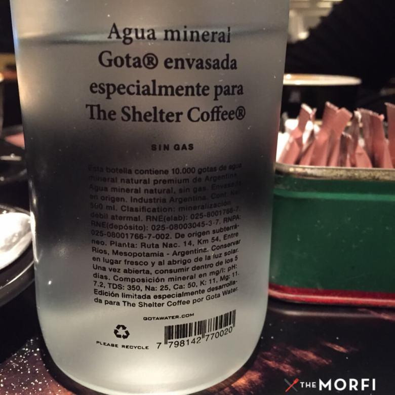 thesheltercoffee--5