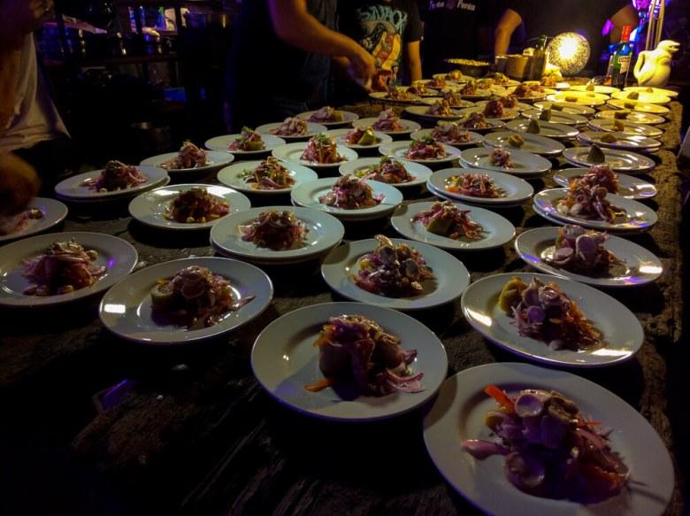 banquete-nerca-30