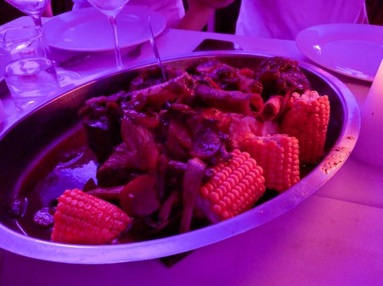 banquete-nerca-44