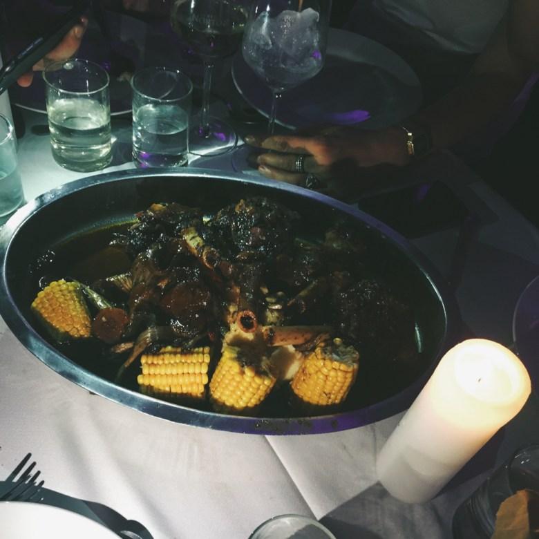 banquete-nerca-55