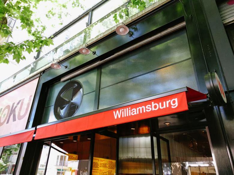 Williamburg