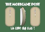 The Morigane Post