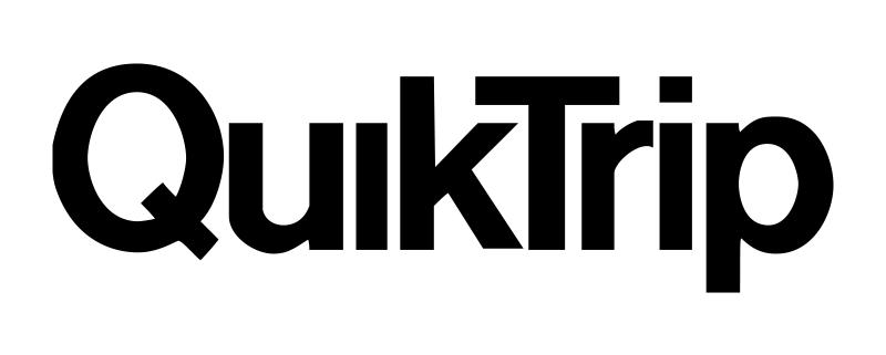 QuickTrip