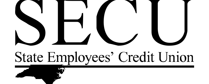Employee Credit Union State University
