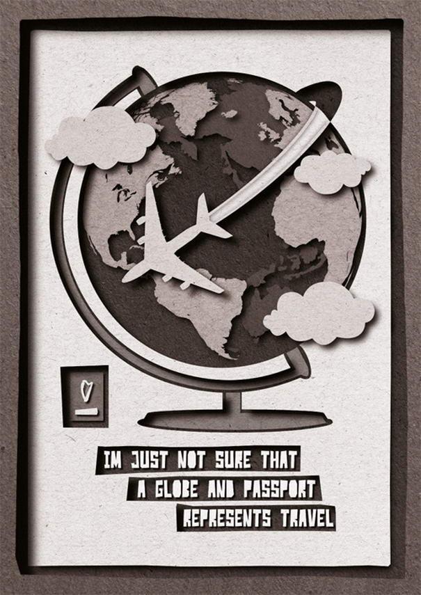 Advertising Agencies Globe