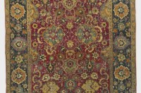 10 Most Expensive Carpets in the World
