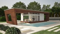 10 Most Functional and Minimalist Homes Around The World