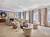 5 Most Expensive Homes in New York Upper East Side