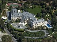 Meet 10 World's Most Expensive Homes And Their Owners