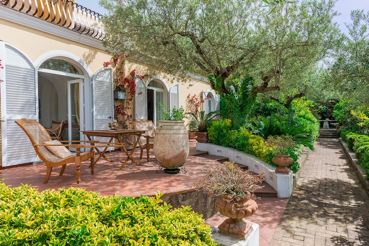 Luxury Real Estate Villa Casa Tua a Stunning Piece of Property  The Most Expensive Homes