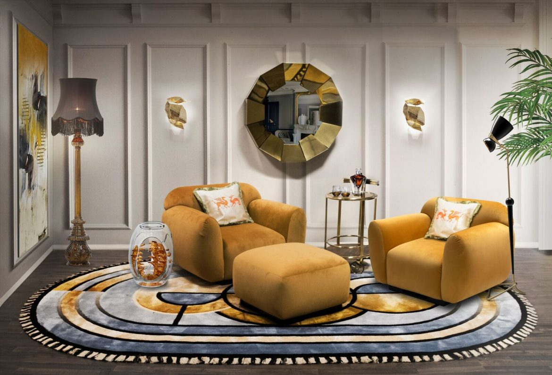 Living Room Ideas 2020 Jihanshanum