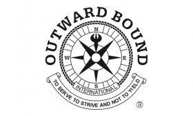 Influential Books of Harvard Professor and Outward Bound