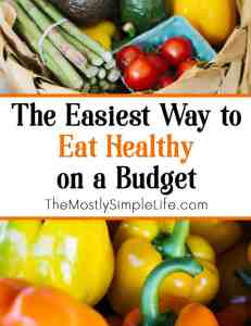 feature easy way to eat healthy