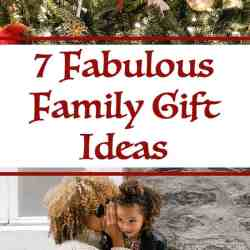 feature-family-gift-ideas