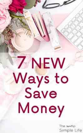 Ways I've Saved Money: February Edition   7 New Ways to save Money   Using Ebates   Dog Grooming   Groupon