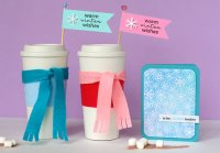 Holiday Gift Ideas from Treehugger and Cool Mom Picks (The