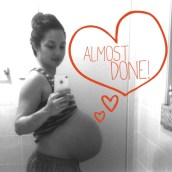 37 weeks and over it