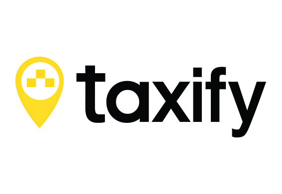 Taxify Kenya