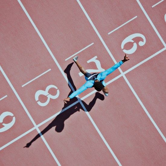 Blog: How to keep your goals on track