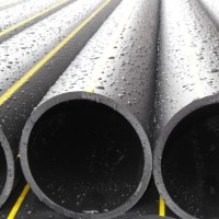 Plastic Pipe-PE Pipe&Fittings for Gas Transportation ...